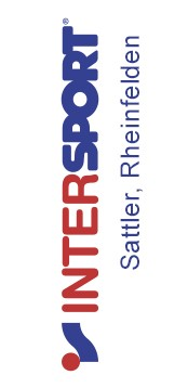 Intersport Sattler, Rheinfelden
